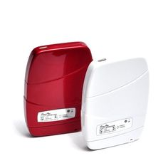 A281 White 2800 mAh mobile power Shipping from UK by TGLOE, http://www.amazon.co.uk/dp/B00DM0Y5PG/ref=cm_sw_r_pi_dp_VoVYrb183XKTY