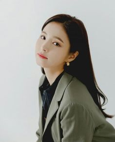 Shin Se Kyung, Female Portrait, Korean Beauty, Stylish Girl, K Idols, Beautiful Actresses, Asian Woman, Kdrama, Most Beautiful