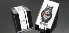 Giveaway: 2016 Black RAYS x GShock watch – Pintereste – Prize: 2016 Black RAYS x GShock watch from RAYS Japan #giveaway #rays #watch