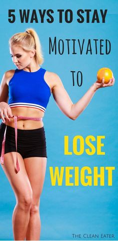 How to stay motivated to lose weight weight loss tips diet plan weight Diet Plans To Lose Weight, Weight Loss Plans, Weight Loss Tips, How To Lose Weight Fast, Losing Weight, Loose Weight, Body Weight, Gewichtsverlust Motivation, Weight Loss Motivation