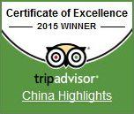 TripAdvisor Certificate of Excellence Happy Shuttle Cancun to playa del carmen Tenerife, Hotel Rosa, Hamilton, Ohio State Parks, Grand Canyon Railway, Seneca Lake, Vietnam Voyage, Vietnam Travel, London Pubs