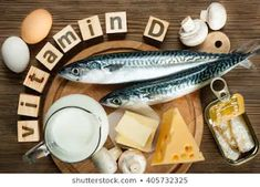 How to take vitamin D. Vitamin D is a fat-soluble compound that is present in a fairly limited amount of foods. There is a lot of it in seafood and fish. Vitamins For Ed, Vitamins For Hair Growth, Vitamins For Women, Daily Vitamins, Natural Vitamins, Vitamins And Minerals, Milk Shakes, Foods To Avoid, Foods To Eat