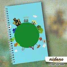 Çevreyi temiz tutmak, geleceğe bırakacağımız en önemli miraslardan biri.  5 Haziran Dünya Çevre Günü kutlu olsun.