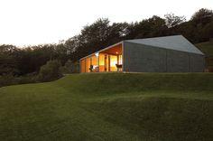 Gallery of Montebar Villa / JMA - 8