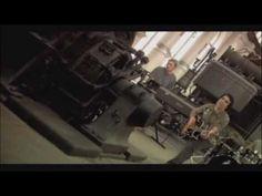 Classificados - Um segredo fechado (2008)  |   Os Classificados são Serafim Borges na voz, guitarra e teclados; Sérgio Silva na bateria; Pedro Ferreira no baixo; e Bruno Macedo na guitarra eléctrica.