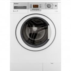 Blomberg WNF9448AE20 9KG Load 1400 Spin Washing Machine