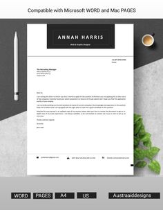 Do you know we take our time to designem our resume and cover letter templates so you don't waste your own time. Choose from amazing template that will stand you out and get you hired. Resume Cover Letter Template, Modern Resume Template, Letter Templates, Resume Templates, Resume Cv, Did You Know, Creative Design, Curriculum, Knowledge