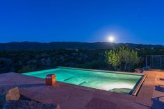 35 Vista Hermosa, Santa Fe, NM 87506 | MLS #201502778 | Zillow