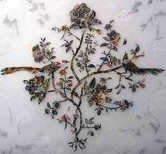 xinsong-studio | Tree of Life Series
