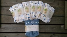 Hey, I found this really awesome Etsy listing at https://www.etsy.com/listing/203123347/6-pc-bamboo-velour-cloth-diapers-setpack