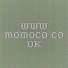 www.momoco.co.uk