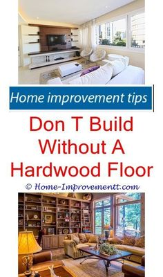 Remodeling Your Home Home Remodeling Companies Near Mehome Repair - Home remodeling companies near me