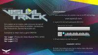 Convocatoria para todos los Artistas, Cantautores, Djs productores, Bandas Musicales - Akyanuncios.com - Publicidad con anuncios gratis en Ecuador