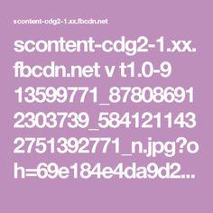 scontent-cdg2-1.xx.fbcdn.net v t1.0-9 13599771_878086912303739_5841211432751392771_n.jpg?oh=69e184e4da9d20cfa7a265f81691d8d3&oe=5832A76A