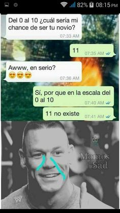 ideas for memes sad friendzone Ex Amor, Mexican Memes, Funny Spanish Memes, Spanish Quotes, New Memes, Laugh Out Loud, Funny Texts, I Laughed, Laughter