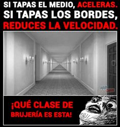 underschool (español)(cream)(errorink)(poth)(etc) - CHAT ALOCADO! I Don T Know, Weird Facts, Crazy Facts, Grumpy Cat, Creepypasta, Optical Illusions, Funny Pictures, Funny Memes, Geek Stuff