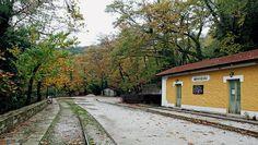 http://www.felitsia.gr/wp-content/uploads/2016/06/Milies-Pelion-Greece-2.jpg