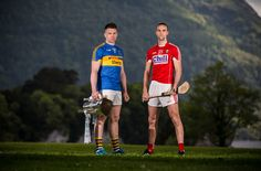 Padraic Maher and Stephen McDonnell Young Lad, Sports Stars, Football, Running, Random, Celebrities, Photos, Sports, Soccer