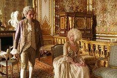 Louis XVI l'homme qui ne voulait pas être roi (Raphaëlle Agogué) - Page 11