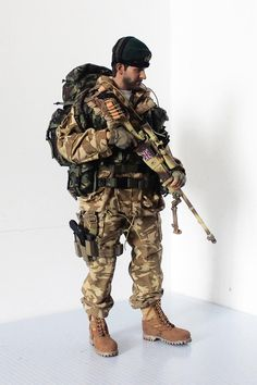 Airsoft, Swat Police, Military Action Figures, Military Special Forces, Future Soldier, Tac Gear, Military Modelling, Figure Model, Toy Soldiers