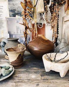 friday finds. Swedish Cottage, San Francisco Girls, Old Post Office, Wood Vase, Bookcase Shelves, Home Office Space, Vintage Vases, Scandinavian Home, Display Case