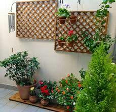 1000 images about ideas para mi jard n on pinterest - Ideas para un jardin ...