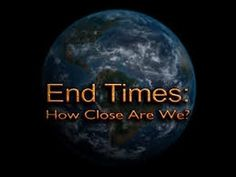 Understanding  End Times From a Jewish Perspective