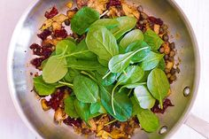Fusilli with Spinach, Artichokes, Sun-Dried Tomatoes Fusilli Pasta Recipe, Pasta Recipes, Dinner Recipes, Cooking Recipes, Heart Healthy Recipes, Healthy Meals, Vegetarian Pasta Salad, Vegan Recipes Plant Based, Health Dinner