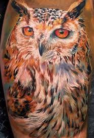 tasteful sleeve tattoos women - Google Search