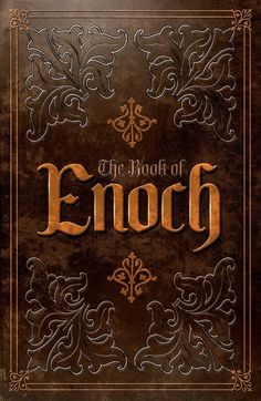 The Book of Enoch (Hardcover) by R. Vigan, Free Pdf Books, Free Ebooks, Stefan Zweig, What To Read, History Books, Book Photography, Free Reading, Book Collection