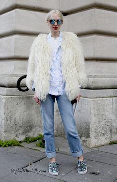 ©SophieMhabille-women-street-fashion-paris