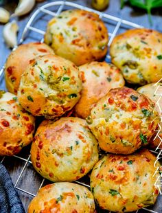 I Love Food, A Food, Good Food, Food And Drink, Yummy Food, Veggie Recipes, Bread Recipes, Cooking Recipes, Scones