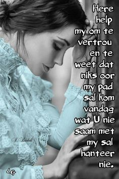 Scripture Quotes, Bible Verses, Scriptures, Miss My Mom, Afrikaanse Quotes, Goeie More, Bible Love, Morning Blessings, Gods Grace