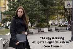 Coco Chanel, Marvel, Fashion, Elegant, Moda, Fashion Styles, Fashion Illustrations