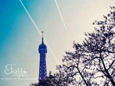 Exploring Paris: memories from the Trocadero Personal Portfolio, Old Pictures, Past, Memories, Explore, Prints, Memoirs, Antique Photos, Past Tense