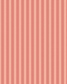 Las miniaturas de Hind: papeles pintados imprimibles para casas de muñecas Plan Wallpaper, Paper Wallpaper, Wallpaper Samples, Home Wallpaper, Diy Dollhouse, Dollhouse Furniture, Dollhouse Miniatures, Polymer Clay People, Wallpaper Free Download