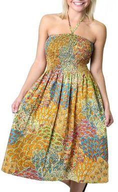gettinfitt.com cheap-sundresses-under-14 #sundresses