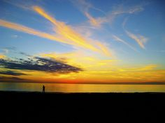 St. Pete Beach, FL USA