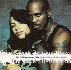 Aaliyah Songs, Rip Aaliyah, Aaliyah Outfits, I Love Music, Her Music, Good Music, Rap, Aaliyah Haughton, Hip Hop And R&b