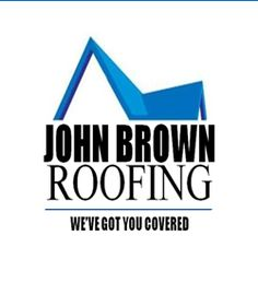 John Brown Roofing based in Fleet Hampshire - the best roofing contractor in the area