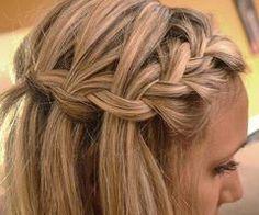 #cute #hair