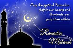 Mary D  Crosby (ramadanbuzzofficial) on Pinterest