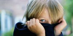 El trastorno especifico del lenguaje (TEL) afecta a niños que no tienen pérdida de audición ni ninguna otra causa de retraso en su desarrollo.