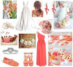 Gorgeous Destination Weddings---beautiful wedding dress.