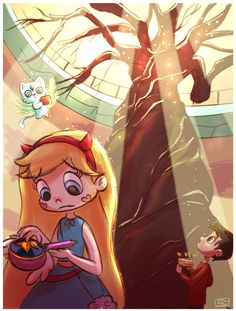 """""""Star is nowhere near your skill level at her age. She is far beyond it."""""""