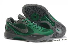 new concept d6052 5f542 Buy Nike Zoom Hyperdunk 2011 Low Mens Basketball Shoe Green Grey For Sale  from Reliable Nike Zoom Hyperdunk 2011 Low Mens Basketball Shoe Green Grey  For ...