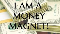 I am a Law of Attraction lottery winner who won twice, and I wrote about it in my book titled Manifest Your Millions: A Lottery Winner Shares his Law of Attraction Secrets. Dont give up using the Law of Attraction. It responds to persistence. So never giv Instagram Design, Instagram Story, Wealth Affirmations, Positive Affirmations, Make Money Online, How To Make Money, Money Jars, Lottery Winner, Manifesting Money