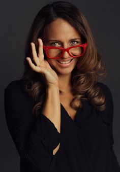 Piroska Glasses, Fashion, Eyewear, Moda, Eyeglasses, Fashion Styles, Fasion, Eye Glasses, Sunglasses