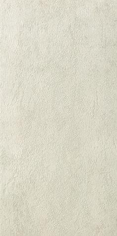Venus maximum: #porcelain #tile from Aster Maximum Collection by #GranitiFiandre