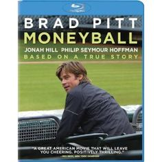 Moneyball (+ UltraViolet Digital Copy) [Blu-ray] (Blu-ray)  http://www.picter.org/?p=B0060ZJ74O